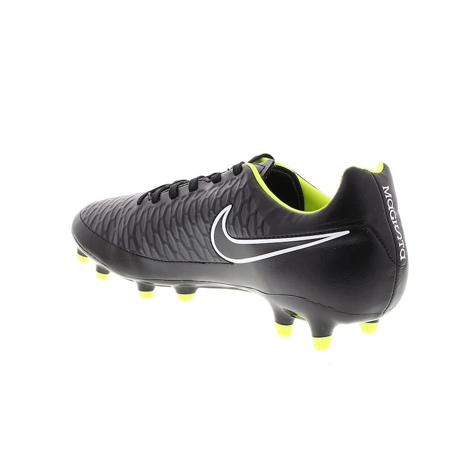 2e922c2fc8 Chuteira de Campo Nike Magista Onda FG