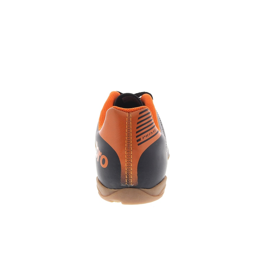 Chuteira de Futsal Umbro Prime IC 364a061753ad4