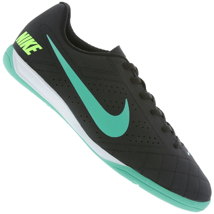 95ea2e04d2 Chuteira Futsal Nike Beco 2 - Adulto