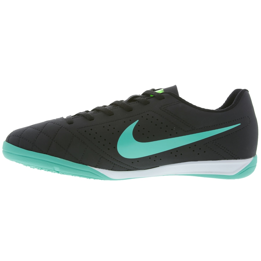 5fe9d2edcfee6 Chuteira Futsal Nike Beco 2 - Adulto - Loja Credicard