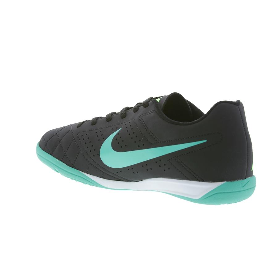 88d2d5e53a0 -22%. Chuteira Futsal Nike Beco 2 ...