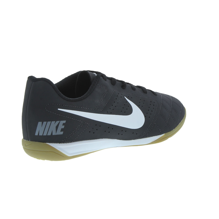 Chuteira Futsal Nike Beco 2 646433 101 1d4a32f82c390