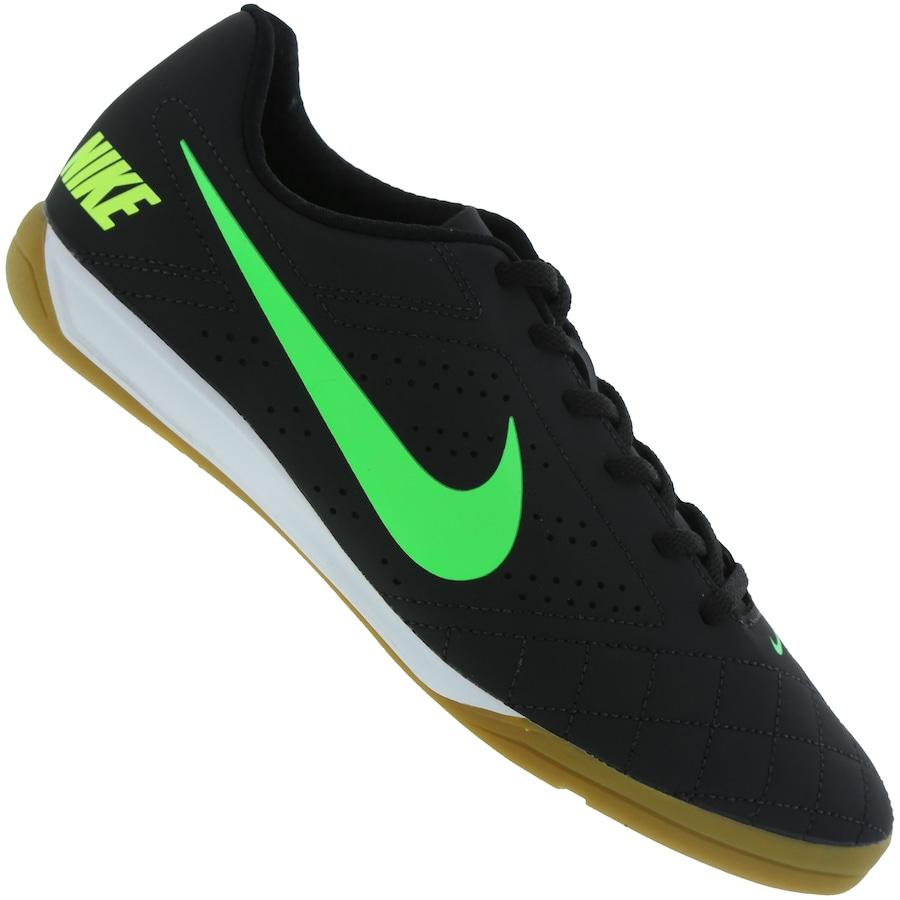 706d79e87 Chuteira Futsal Nike Beco 2 - Adulto