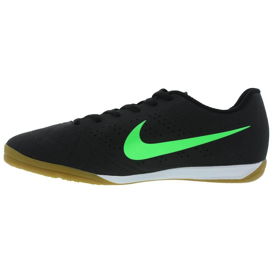 Chuteira Futsal Nike Beco 2 - Adulto 7ab5abb749c6e