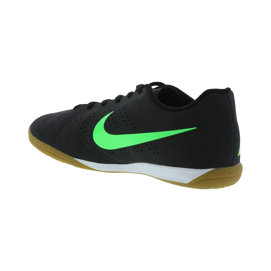 Chuteira Futsal Nike Beco 2 - Adulto aededf0d26f69