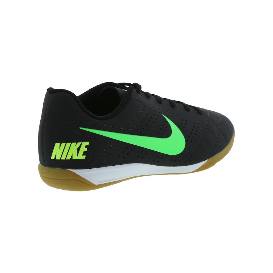 9591e205a1 Chuteira Futsal Nike Beco 2 - Adulto