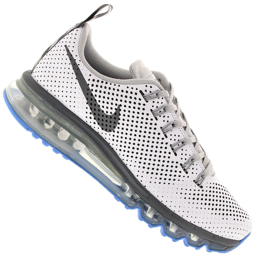 sports shoes 56cd7 cf13d Tênis Nike Air Max Motion Masculino