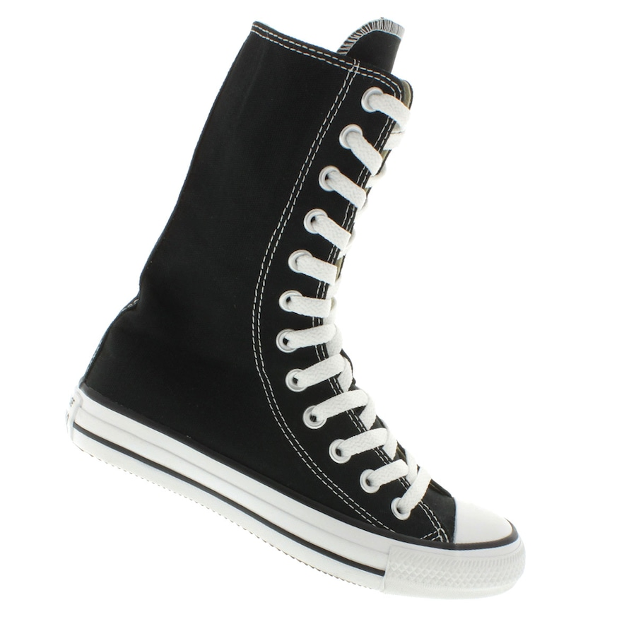 a6e7df85ba4 Tênis Converse All Star Ct As Specialty X-HI - Cano Alto