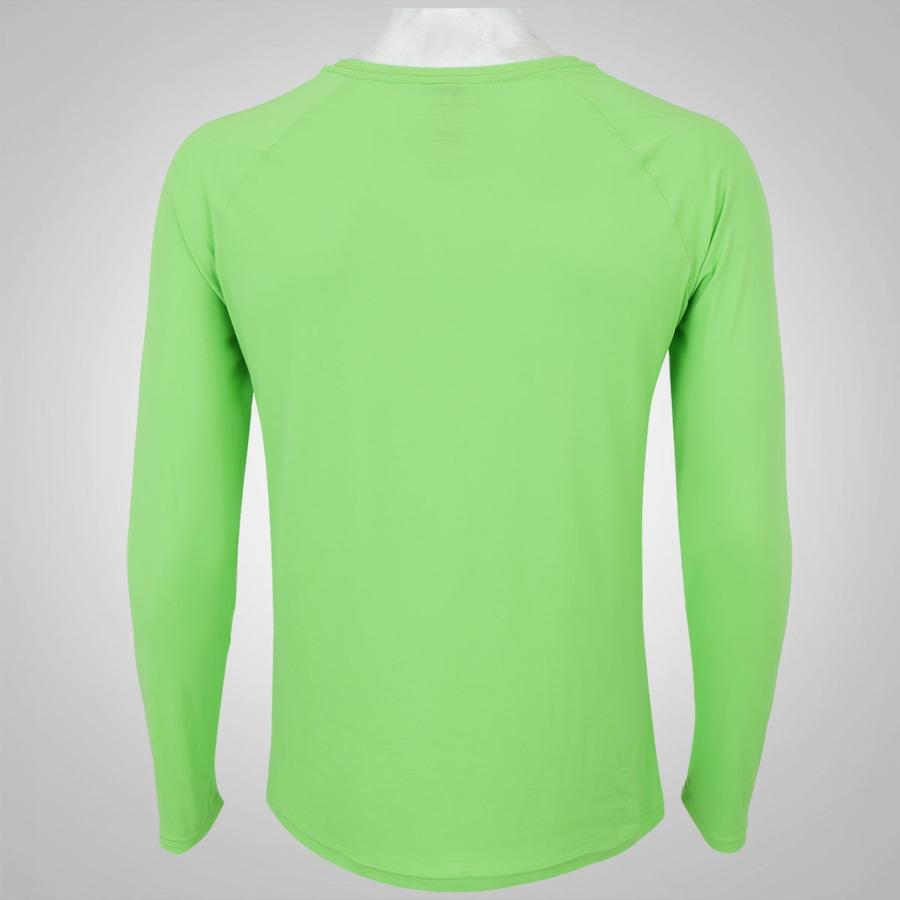 ... Camiseta Manga Longa com Proteção Solar UV50 Oxer Custom - Masculina  c197a6fb0c8864 ... 52c2643c27