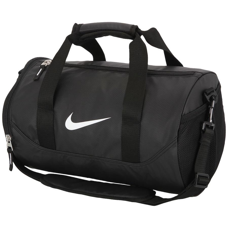 8305975b50 Bolsa Nike Team Mini Duffel