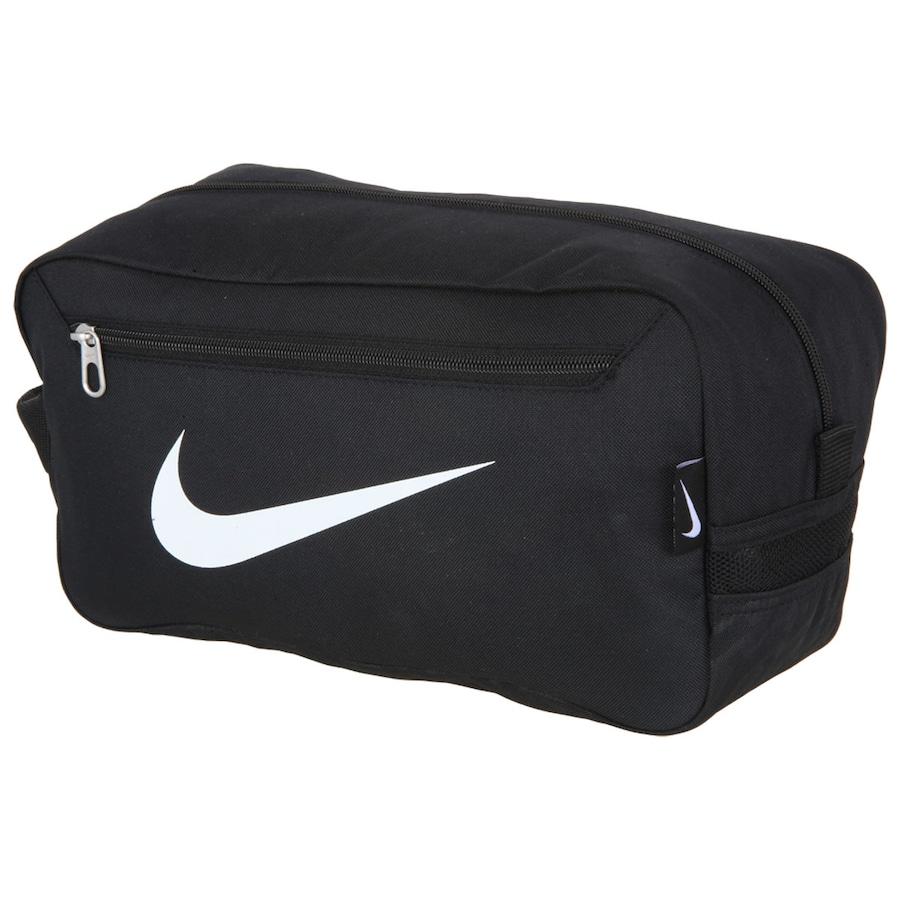 Porta Calçado Nike Brasilia 6 b44f40db5db2a