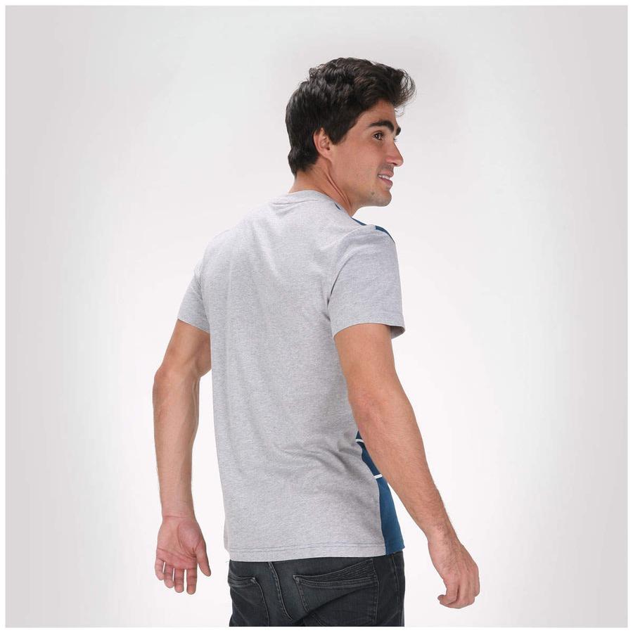 f5029d7807 Camiseta Adidas França Retrô