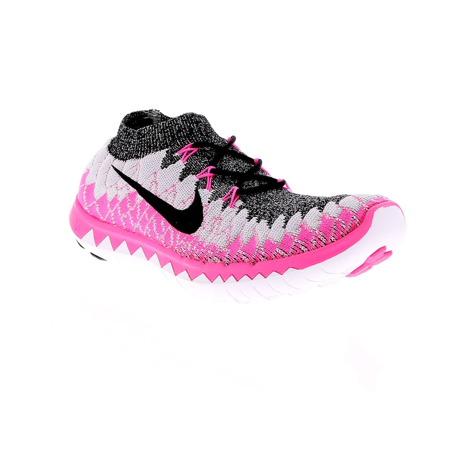 new product 0173d 437a0 ... coupon code for tênis nike free 3.0 flyknit feminino 7a2ed 1d58d
