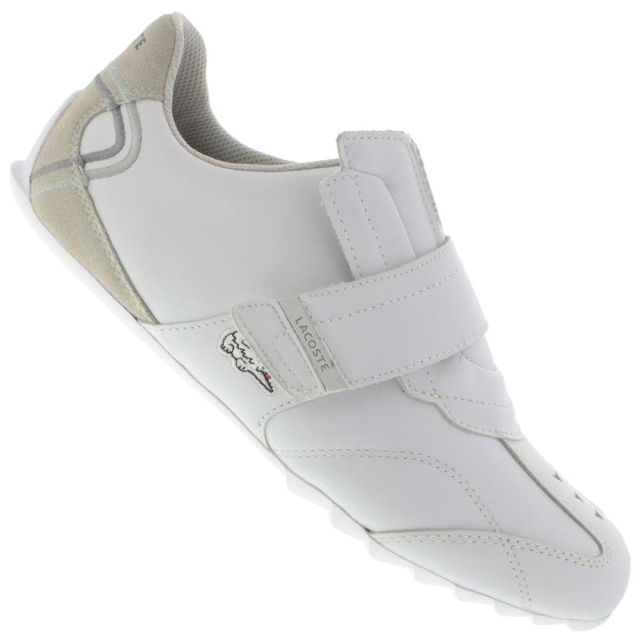 6ee1886e6d1 Tenis sapatenis masculino lacosti importado j no brasil Footwear