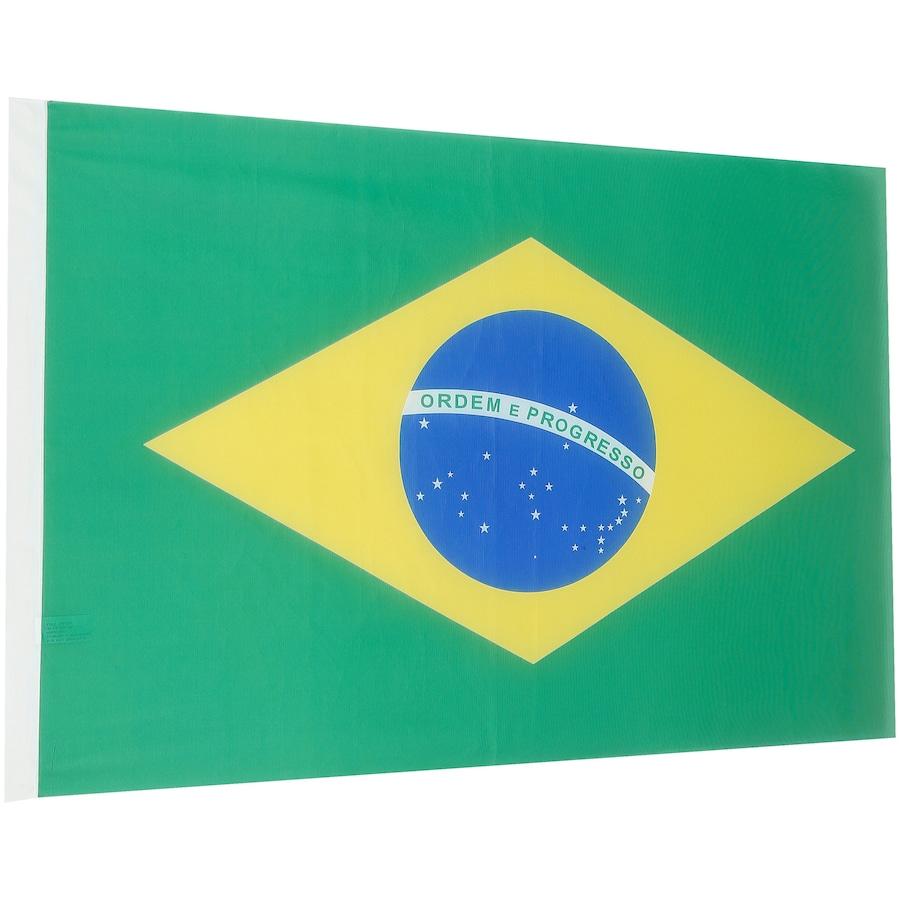 Bandeira do brasil print mixx jpg 900x900 Fotos da bandeira do brasil c0d7f15333531