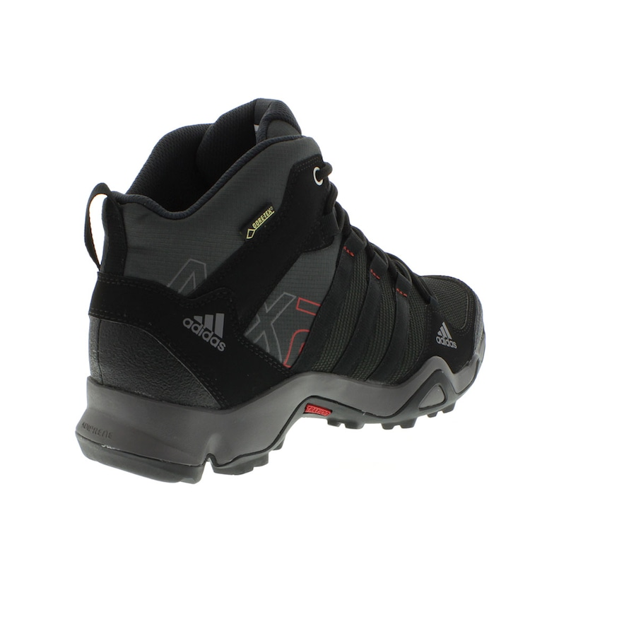 ... Bota adidas Ax 2 Mid GTX - Masculino ... 32a2fe3cccb9b