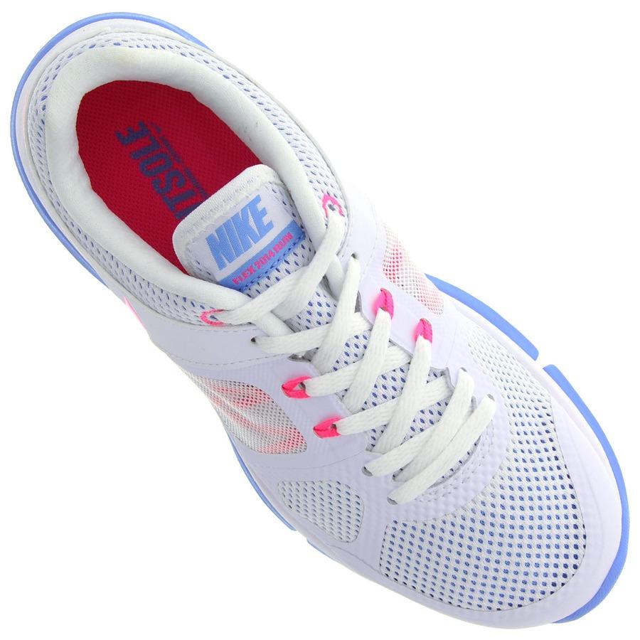 3b44c144 ... Tênis Nike Flex Wmns 2014 Rn Msl - Feminino ...