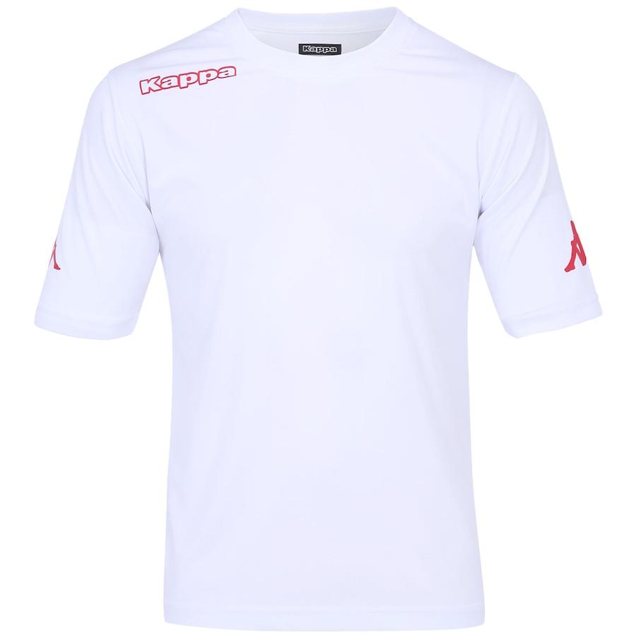 c29b779a58 Camiseta Kappa Xoron - Infantil