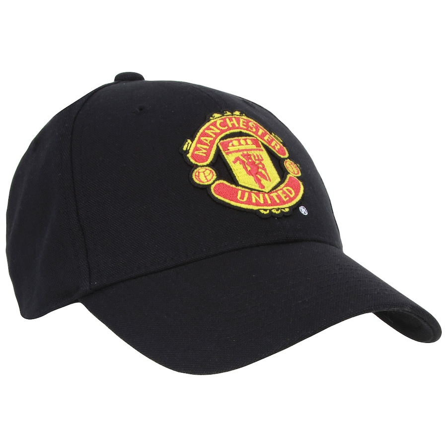 549293bc95 ... Boné Nike Manchester United Core – Adulto ...