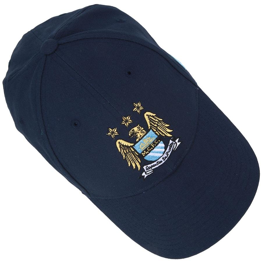 ... Boné Nike Manchester City Core – Adulto ... a25c1e46bd41f