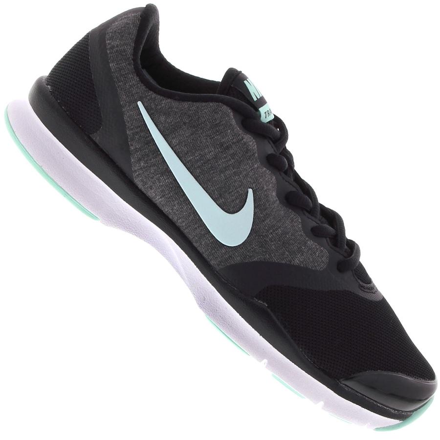 d2e588291c8 Tenis Nike In Season TR 4 – Feminino