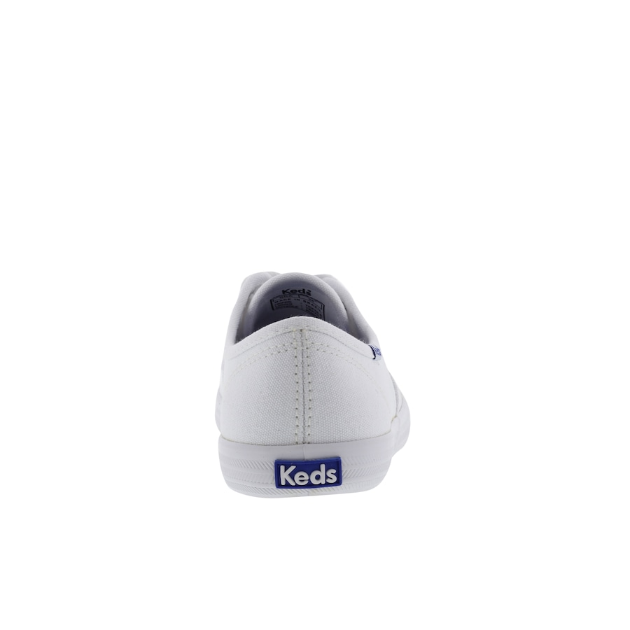 0f5633eff9 Tênis Keds Champion KD100 - Feminino