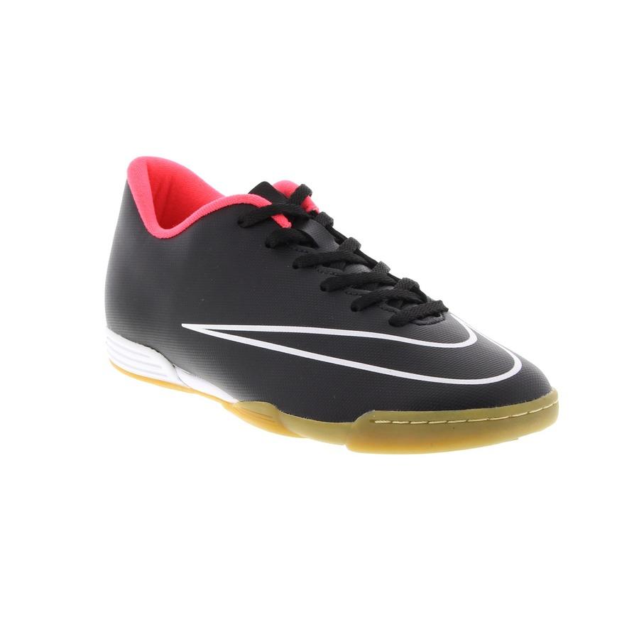 Chuteira de Futsal Nike Mercurial Vortex II IC 227ef53bd122f