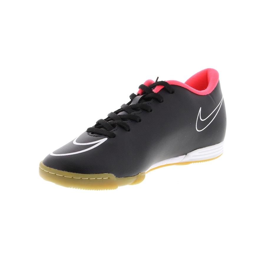 864904b6c30e3 best price chuteira nike mercurial vortex 2 ic futsal infantil a6a82 ...