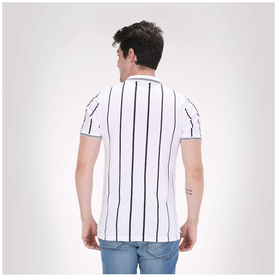 Camisa Polo Nike League Corinthians 191b3fefb9b41
