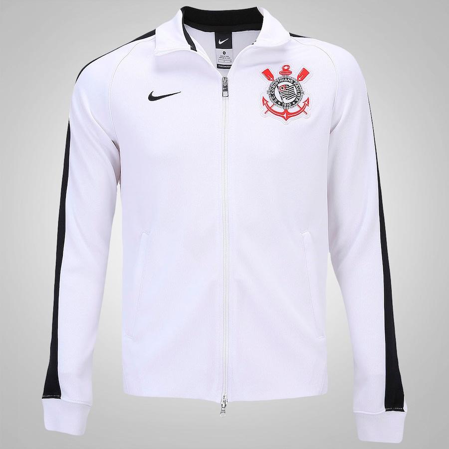 Jaqueta Nike Corinthians N98 a670a480d857e