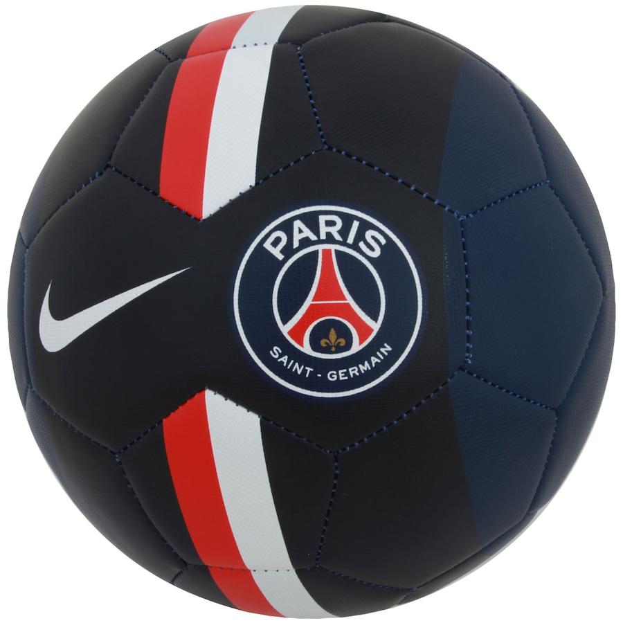 28b009cc7d Bola de Futebol de Campo Nike PSG Prestige