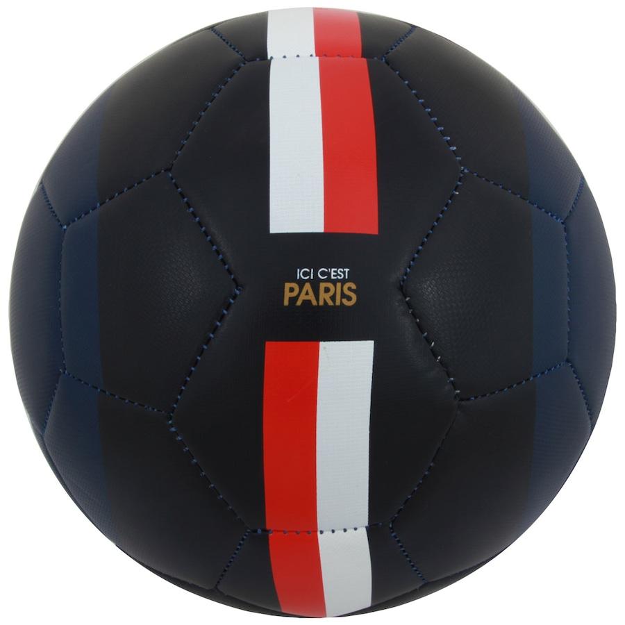 Bola de Futebol de Campo Nike PSG Prestige 80ee492b245fe