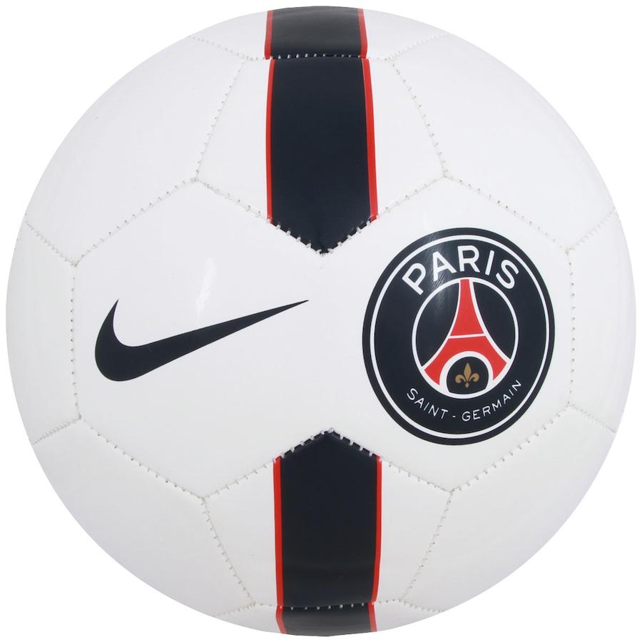 c3c58fa312 Bola de Futebol de Campo Nike Paris Saint-Germain Supporter