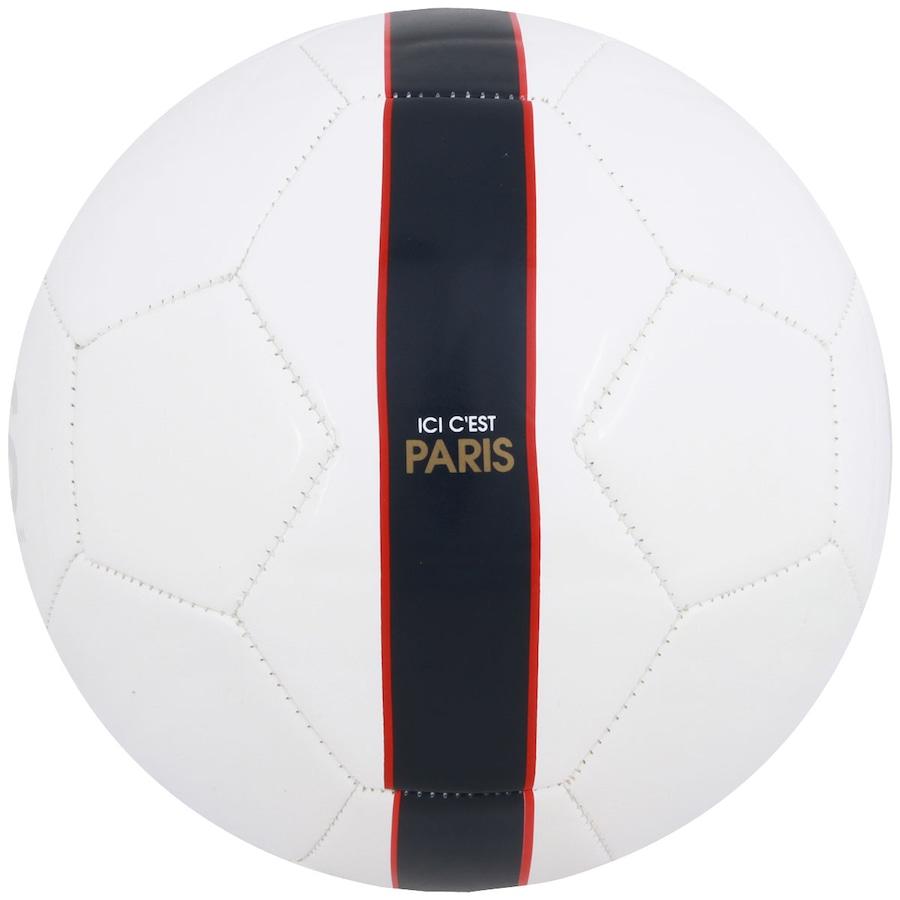 7ba74ba676 ... Bola de Futebol de Campo Nike Paris Saint-Germain Supporters ...