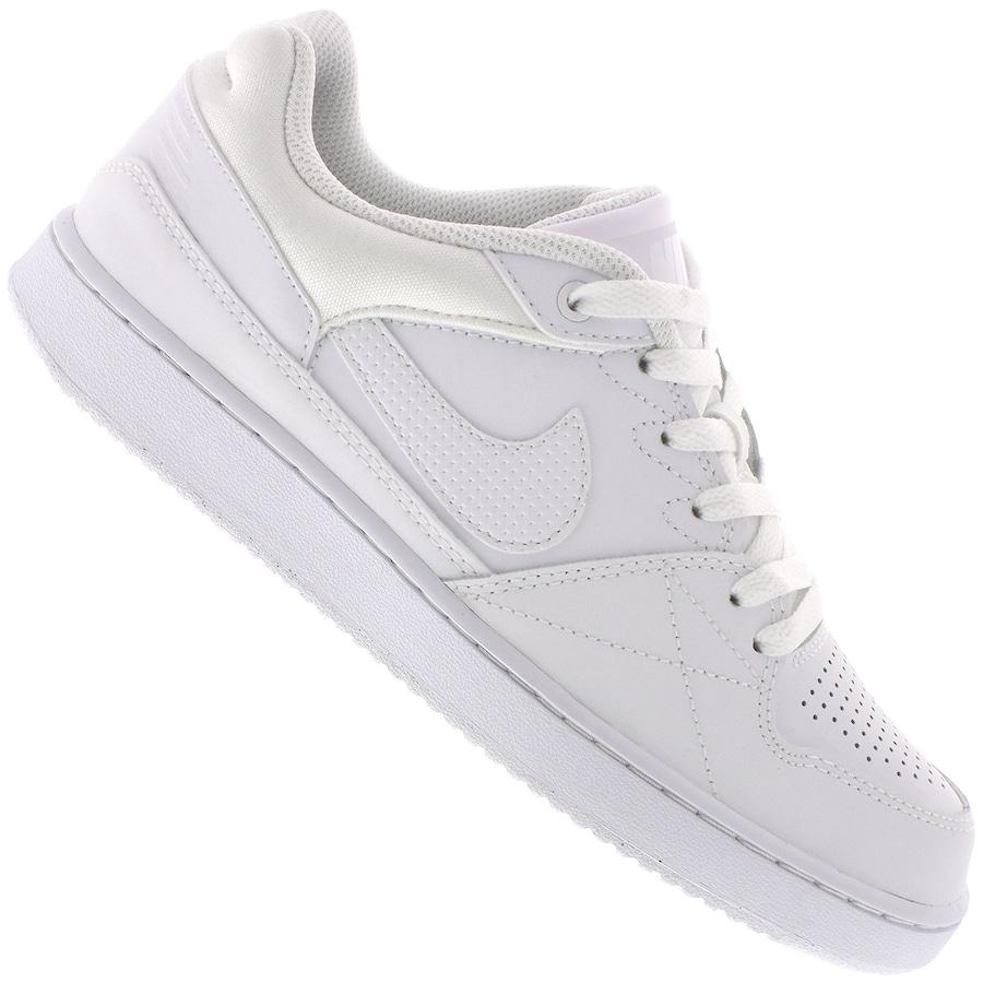 0d870f7b58f Tênis Nike Priority Low Masculino