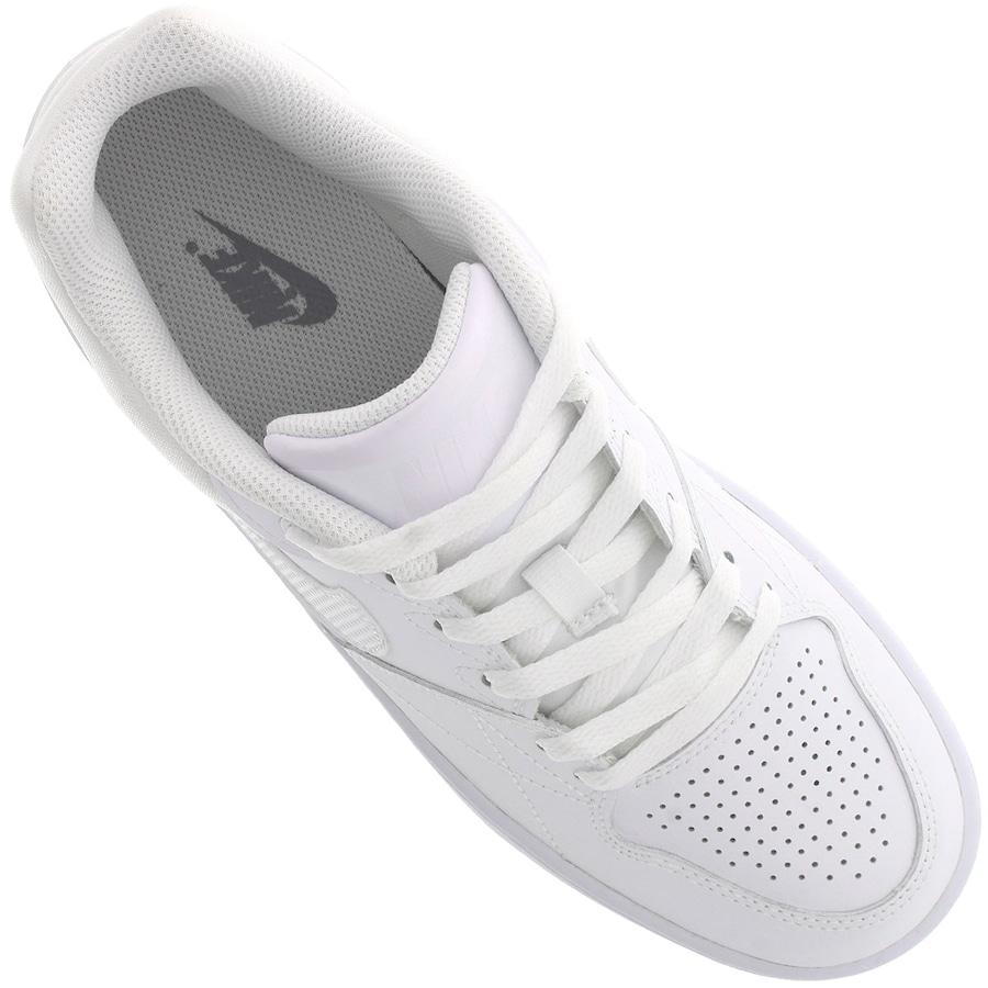 6b60c4cca02 ... Tênis Nike Priority Low - Masculino ...
