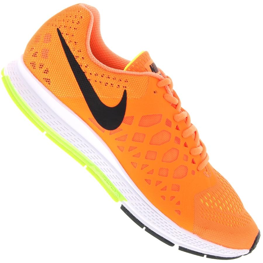 46fdff6d09771 Tenis Nike Zoom Pegasus 31 - Masculino