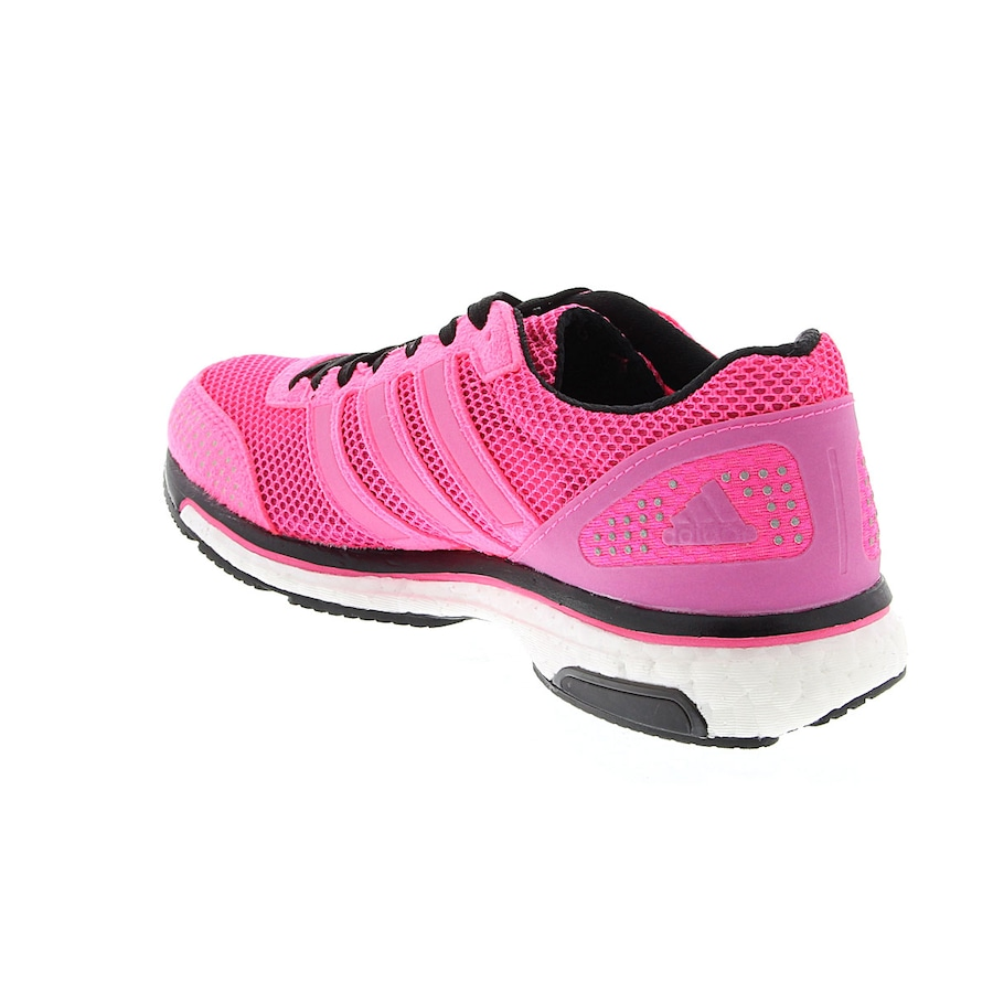 f596e4c33d0fd ... Tênis adidas Adizero Adios Boost 2 – Feminino ...