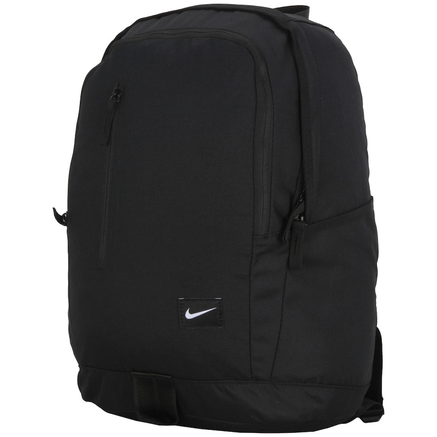 9bc199572 Mochila Nike All Access Soleday