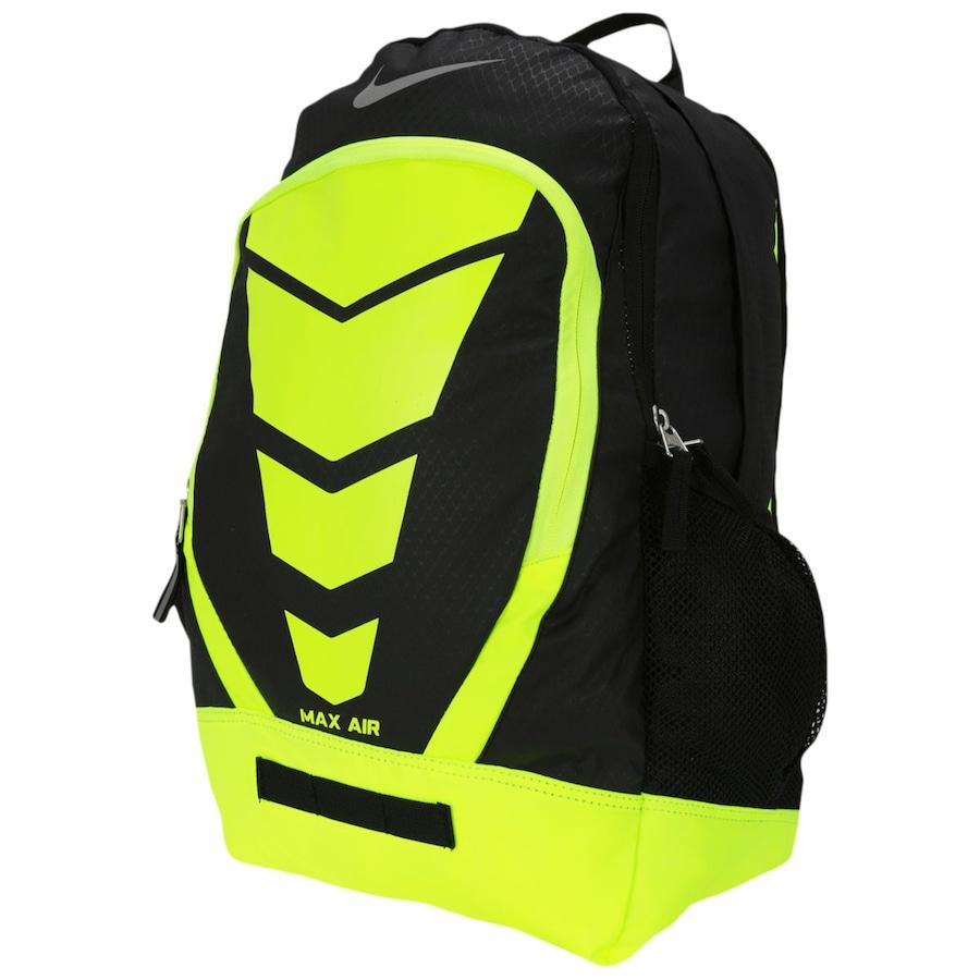 c89069d92 Mochila Nike Max Air Vapor GRD