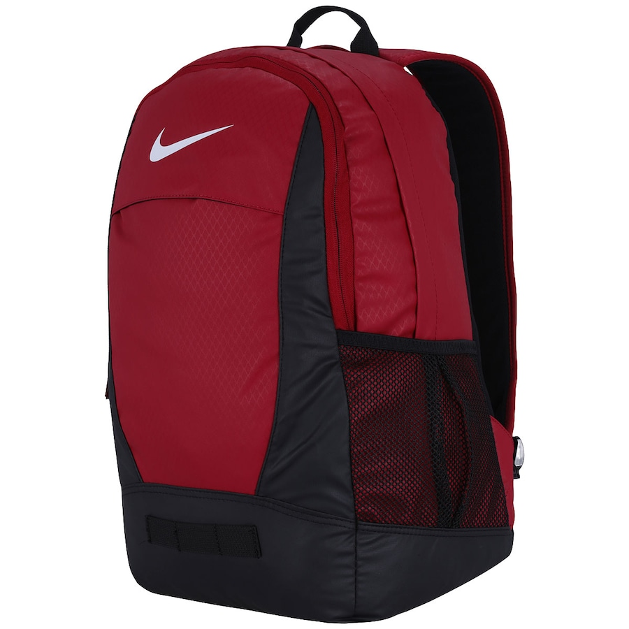 febd6f503 Mochila Nike Team Training Max Air Média