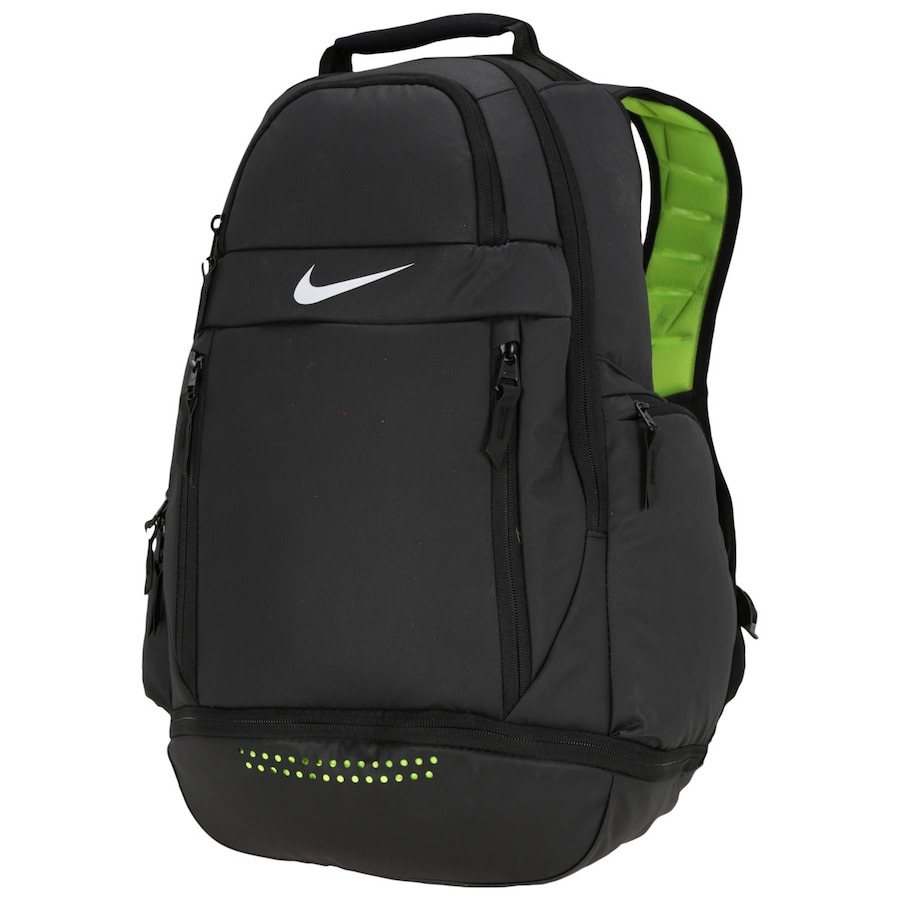 83042144c Mochila Nike Ultimatum Gear