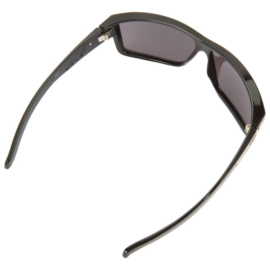 Óculos de Sol HB Big Vert - Unissex b898847f3a