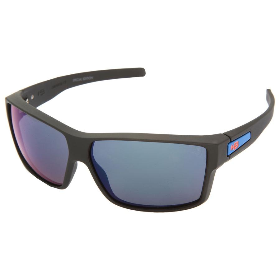 9052488e3c4bc Óculos de Sol HB Big Vert Tk Polarizado Unissex