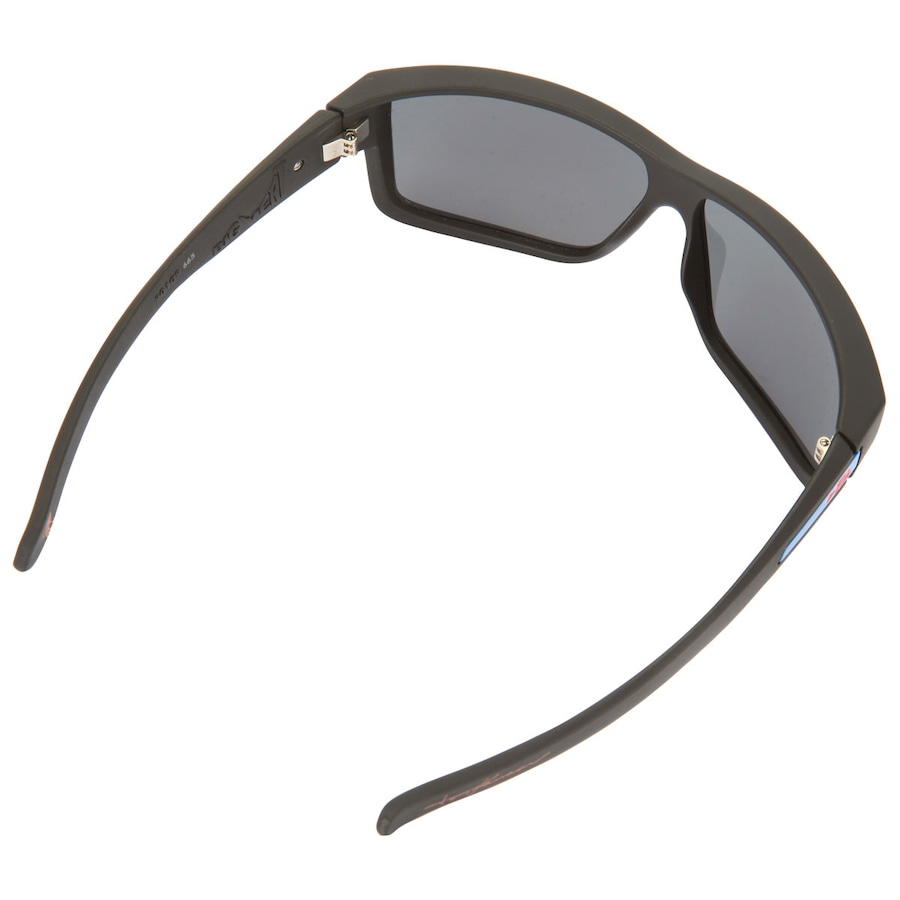d0ef760db88b3 ... Óculos de Sol HB Big Vert Tk Polarizado - Unissex ...