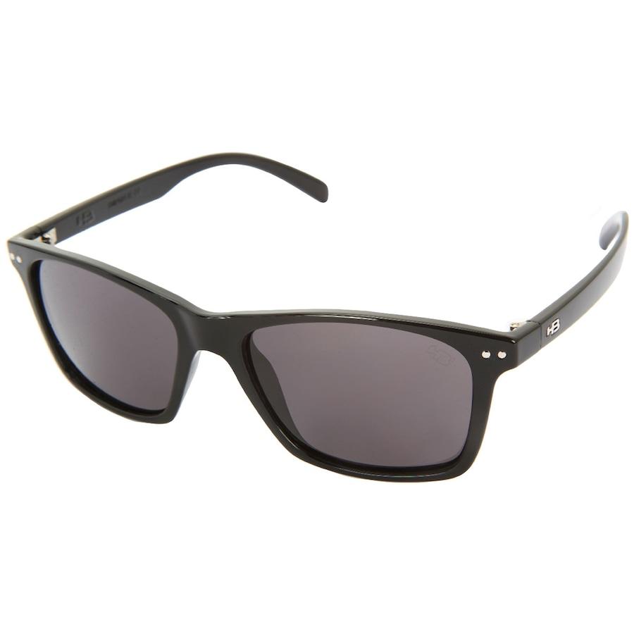 Óculos de Sol HB Nevermind - Unissex c432c56d26