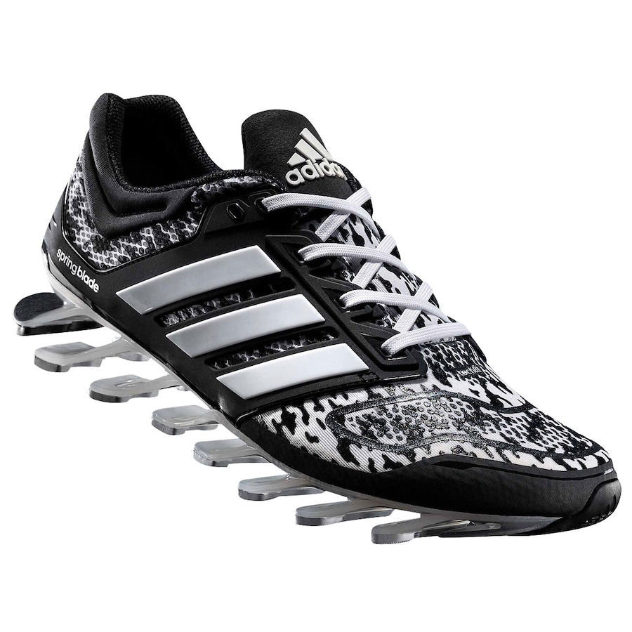 40119a7238d Tênis Adidas Springblade 2 TF - Battle Pack Copa do Mundo