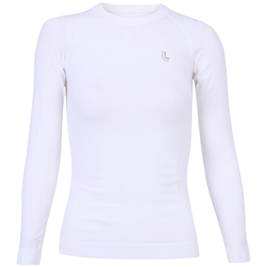 Camiseta Manga Longa Lupo AF Higher – Feminina 9befff978b5