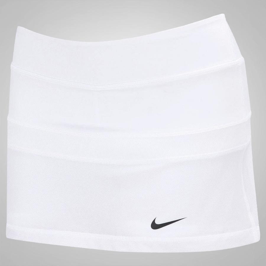 4484b42b814 Short Saia Nike Court Skirt - Feminino