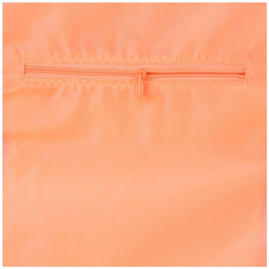 Bolsa Feminina Adidas Tote Perf Ess W : Bolsa adidas tote perf ess feminina